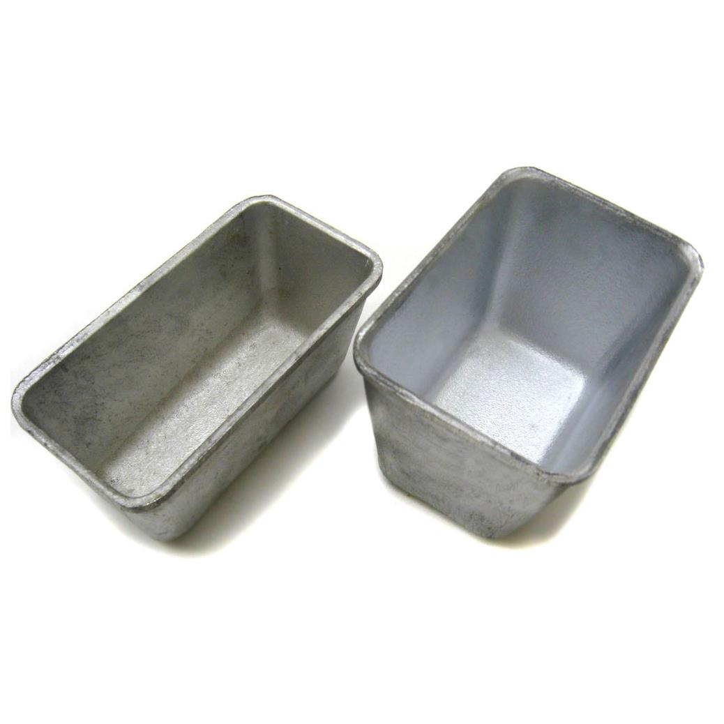 Форма для выпечки хлеба своими руками 29